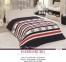 Набор одеяло и простынь U.S.Polo Assn Harrisburg полуторный