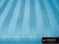 Простынь Mirson - Valentino 220х240 (2200000005632)